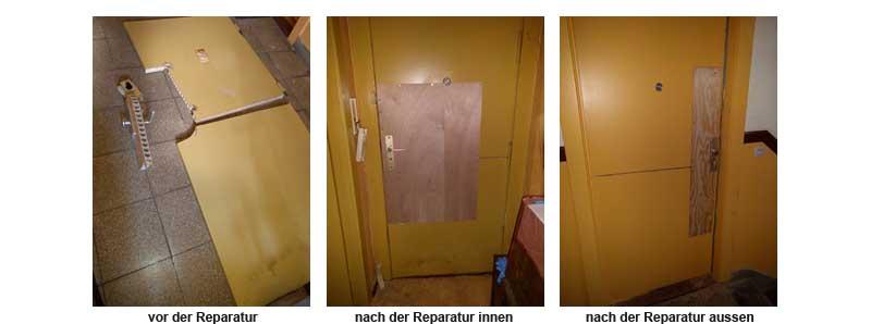 Reparierte_Tür_nach_feuerwehreinsatz