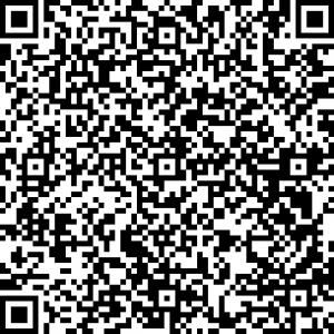 QR Code ADO GmbH Berlin