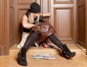 how to find a serious locksmith