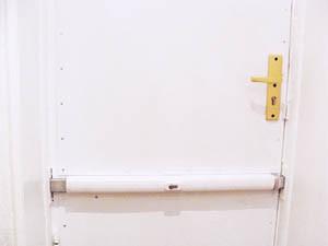 wie sch tze ich mich vor einbrechern tipps f r ihre sicherheit. Black Bedroom Furniture Sets. Home Design Ideas